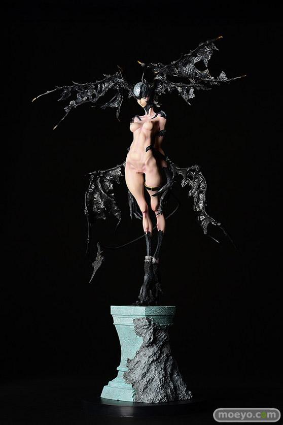 オルカトイズ デビルマンレディー~The Extreme Devil~/RevisionII 03