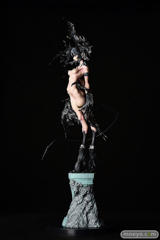 オルカトイズ デビルマンレディー~The Extreme Devil~/RevisionII 04