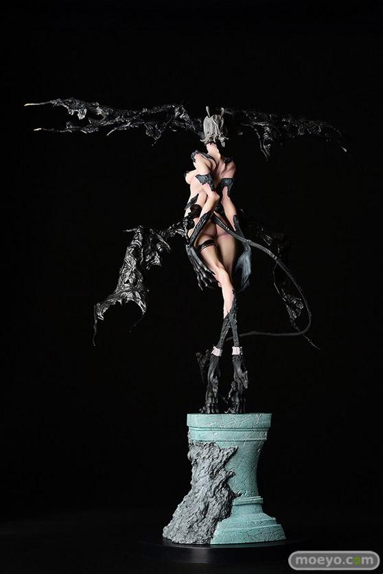 オルカトイズ デビルマンレディー~The Extreme Devil~/RevisionII 06