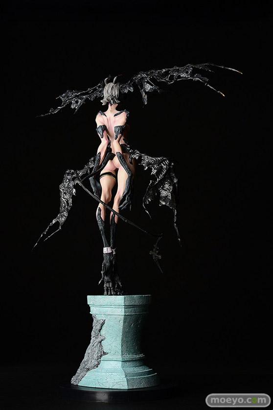 オルカトイズ デビルマンレディー~The Extreme Devil~/RevisionII 08