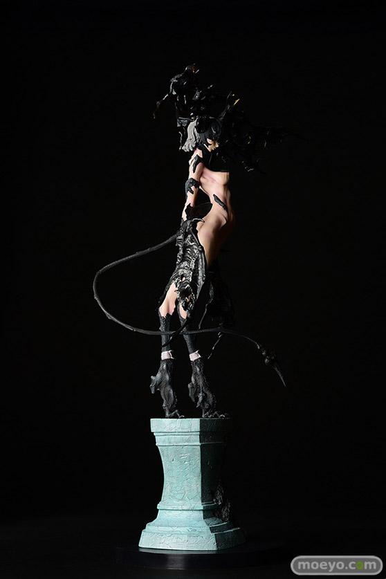 オルカトイズ デビルマンレディー~The Extreme Devil~/RevisionII 10