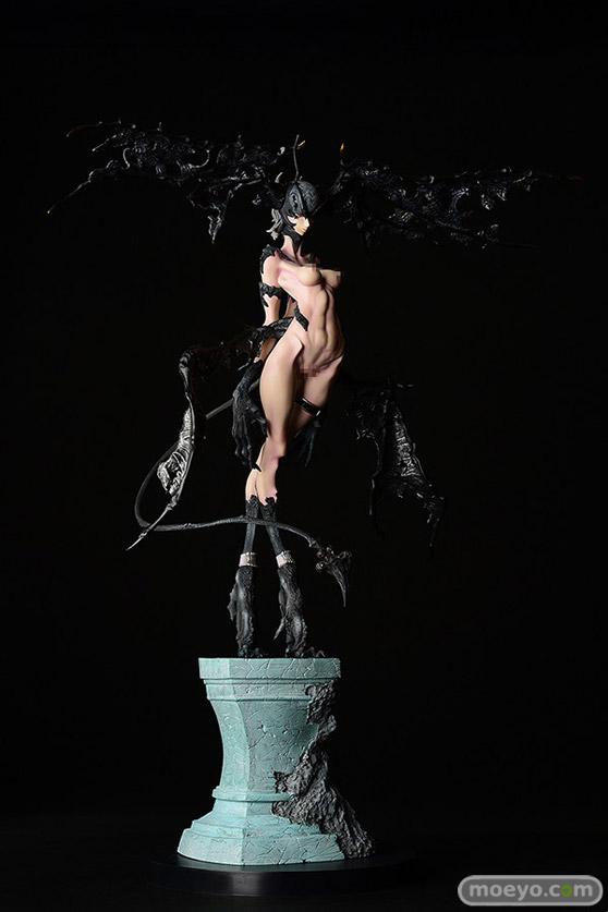 オルカトイズ デビルマンレディー~The Extreme Devil~/RevisionII 11