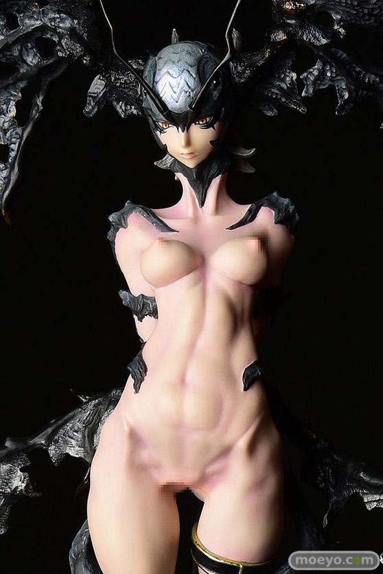 オルカトイズ デビルマンレディー~The Extreme Devil~/RevisionII 15