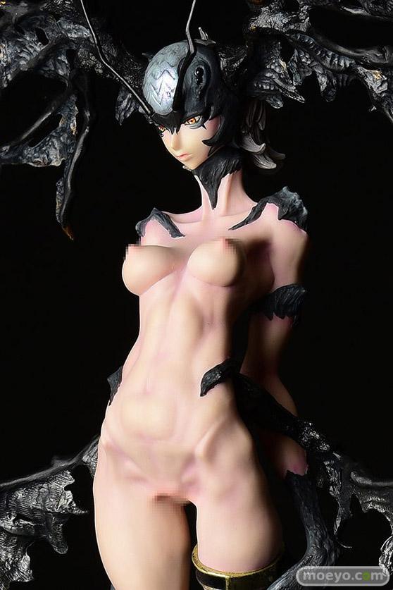 オルカトイズ デビルマンレディー~The Extreme Devil~/RevisionII 16