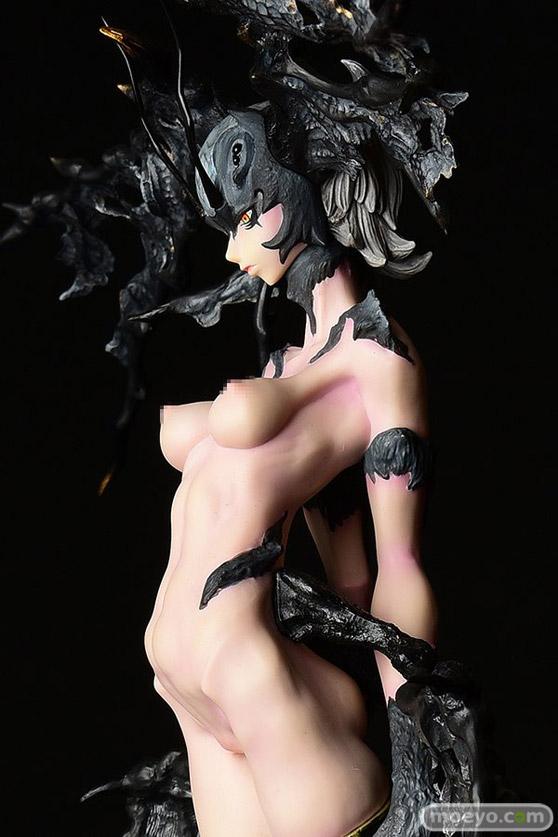 オルカトイズ デビルマンレディー~The Extreme Devil~/RevisionII 17