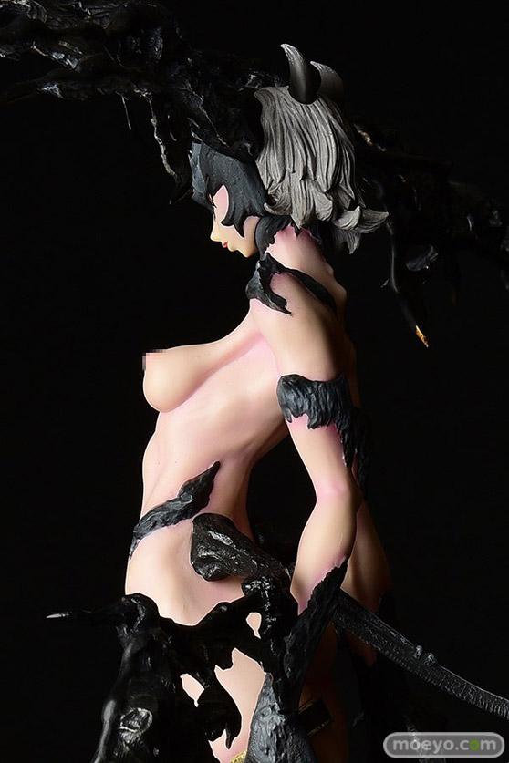 オルカトイズ デビルマンレディー~The Extreme Devil~/RevisionII 18