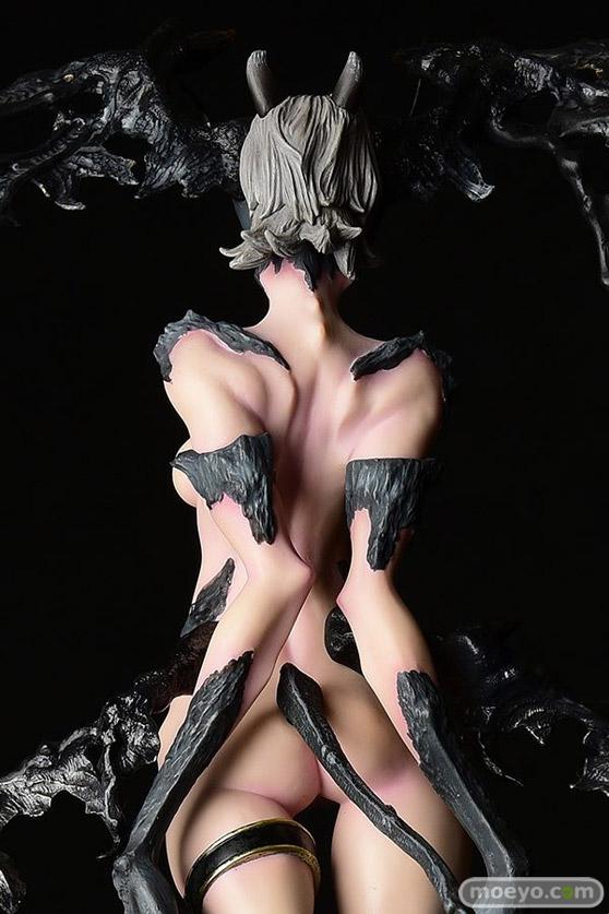 オルカトイズ デビルマンレディー~The Extreme Devil~/RevisionII 20