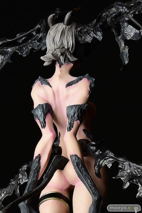 オルカトイズ デビルマンレディー~The Extreme Devil~/RevisionII 21