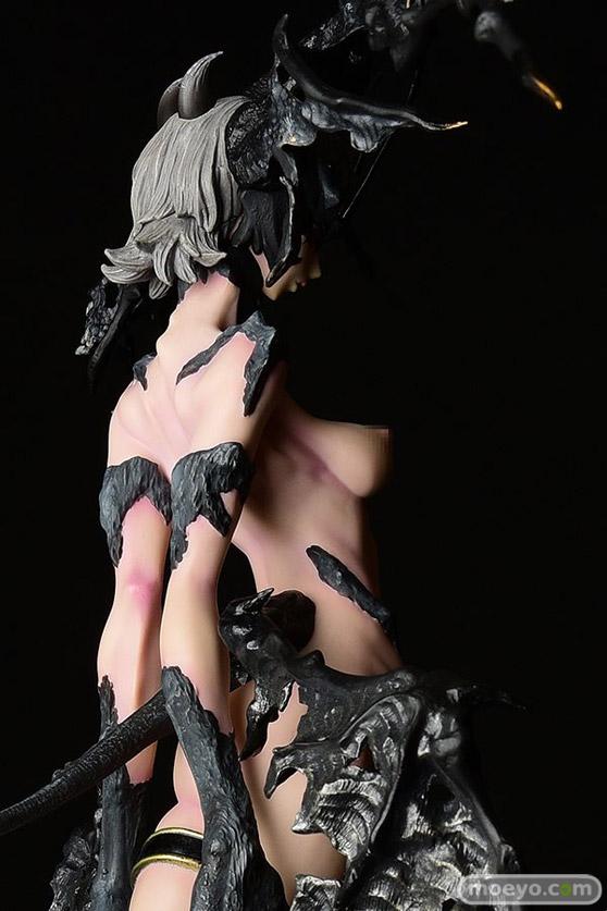 オルカトイズ デビルマンレディー~The Extreme Devil~/RevisionII 22