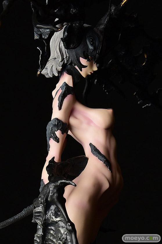 オルカトイズ デビルマンレディー~The Extreme Devil~/RevisionII 23