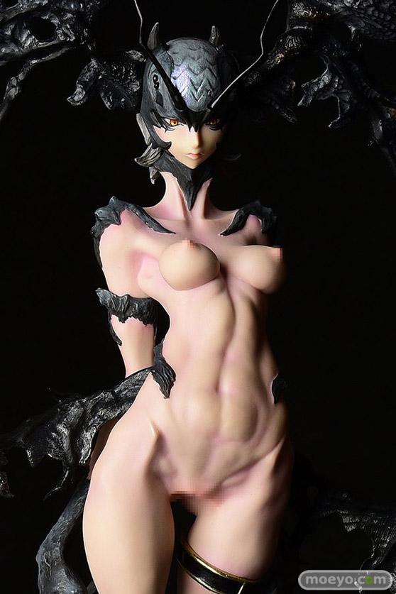 オルカトイズ デビルマンレディー~The Extreme Devil~/RevisionII 25