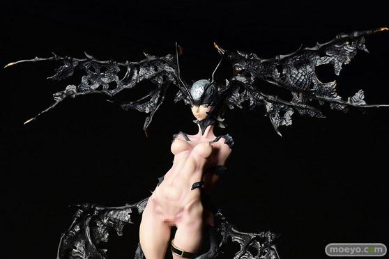 オルカトイズ デビルマンレディー~The Extreme Devil~/RevisionII 27