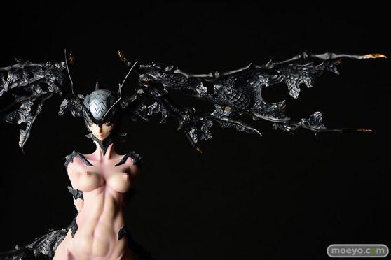 オルカトイズ デビルマンレディー~The Extreme Devil~/RevisionII 28