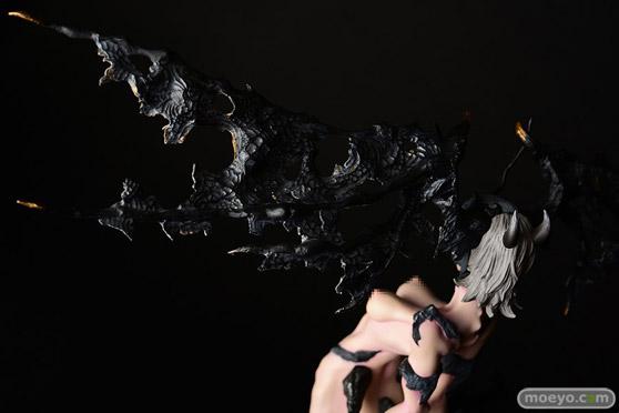 オルカトイズ デビルマンレディー~The Extreme Devil~/RevisionII 29