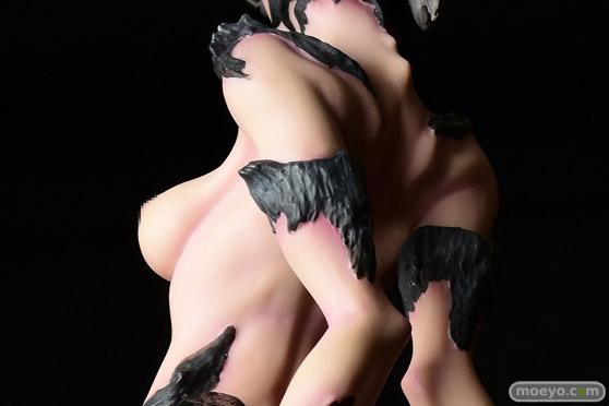 オルカトイズ デビルマンレディー~The Extreme Devil~/RevisionII 35