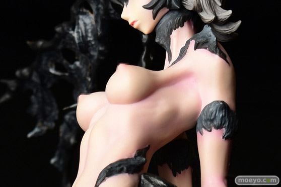 オルカトイズ デビルマンレディー~The Extreme Devil~/RevisionII 37