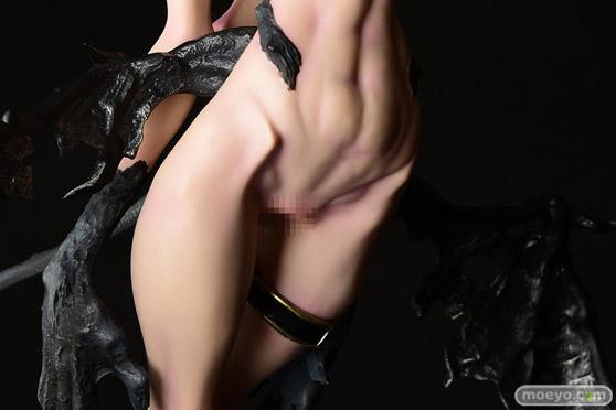 オルカトイズ デビルマンレディー~The Extreme Devil~/RevisionII 41