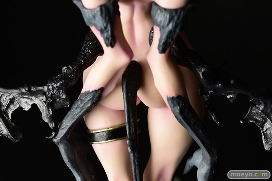 オルカトイズ デビルマンレディー~The Extreme Devil~/RevisionII 43