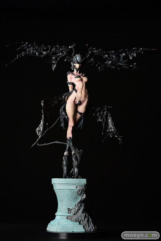 オルカトイズ デビルマンレディー~The Extreme Devil~/RevisionII 49