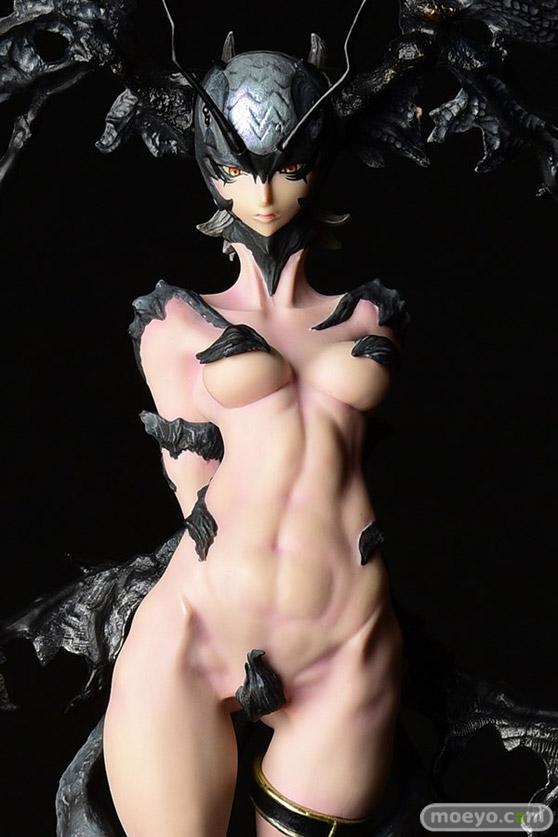 オルカトイズ デビルマンレディー~The Extreme Devil~/RevisionII 51