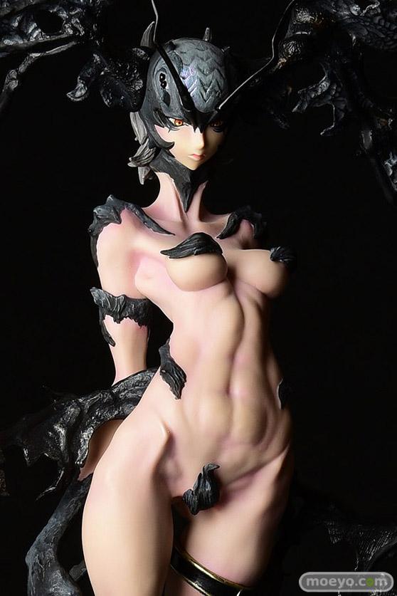 オルカトイズ デビルマンレディー~The Extreme Devil~/RevisionII 52