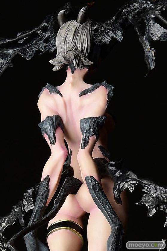 オルカトイズ デビルマンレディー~The Extreme Devil~/RevisionII 54
