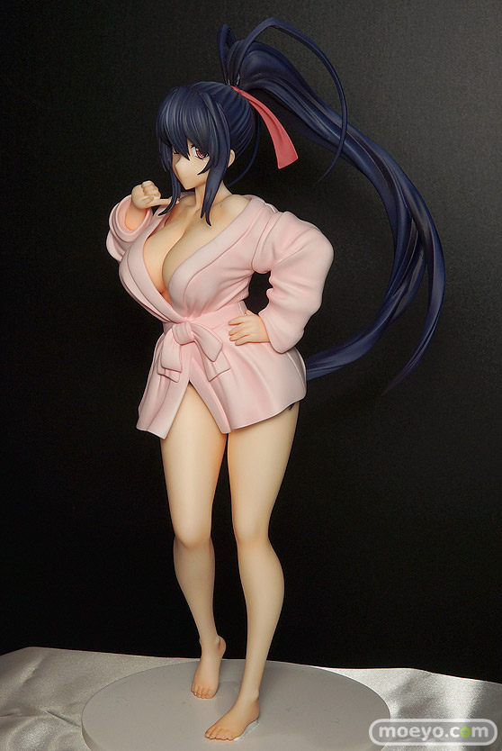 KADOKAWA ハイスクールD×D HERO 姫島朱乃 バスローブVer. 03