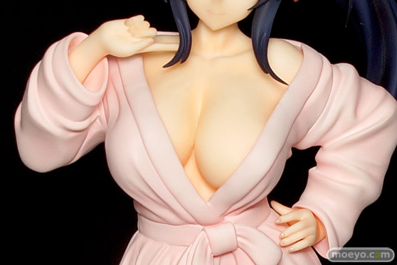 KADOKAWA ハイスクールD×D HERO 姫島朱乃 バスローブVer. 07