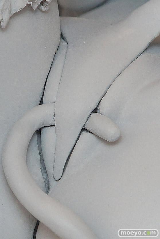 アクアマリン 姉なるもの 千夜 悪魔style(仮) 12