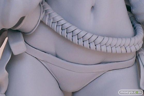 アクアマリン FGO ランサー/源頼光 09