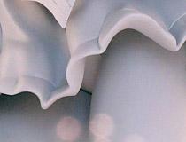 アクアマリン新作フィギュア「Fate/Grand Order セイバー/アルトリア・ペンドラゴン[リリィ] 」監修中原型が展示!【WF2018夏】