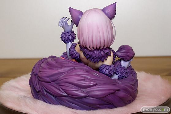 グッドスマイルカンパニー Fate/Grand Order マシュ・キリエライト ~デンジャラス・ビースト~ 07