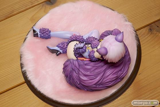 グッドスマイルカンパニー Fate/Grand Order マシュ・キリエライト ~デンジャラス・ビースト~ 13