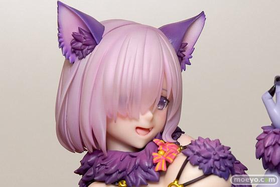 グッドスマイルカンパニー Fate/Grand Order マシュ・キリエライト ~デンジャラス・ビースト~ 17