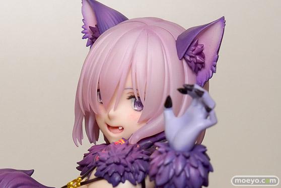 グッドスマイルカンパニー Fate/Grand Order マシュ・キリエライト ~デンジャラス・ビースト~ 18