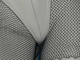 「スカサハ 挿し穿つバニーVer.」「高坂穂乃果」「アズールレーン 高雄 砂浜ラプソディVer.」など 「メガホビEXPO 2018 Autumn」で展示されていた新作フィギュア速報「アルター」編