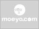 魅惑の太もも!グッドスマイルカンパニー新作フィギュア「ダーリン・イン・ザ・フランキス イチゴ」彩色サンプルがアキバで展示!