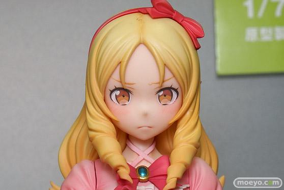 キューズQ エロマンガ先生 山田エルフ Noin 星名詠美 フィギュア エロ パンツ 05