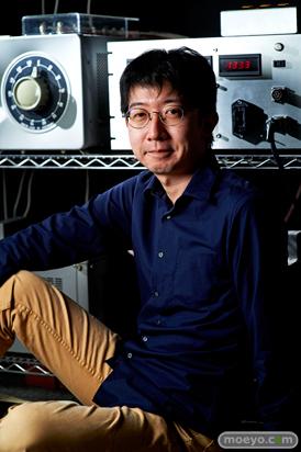 ワンダーショウケース   第36期プロデュースアーティスト 稲葉コウ MIZ / 水野 イノリサマ 02