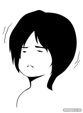 ワンダーショウケース   第36期プロデュースアーティスト 稲葉コウ MIZ / 水野 イノリサマ 06
