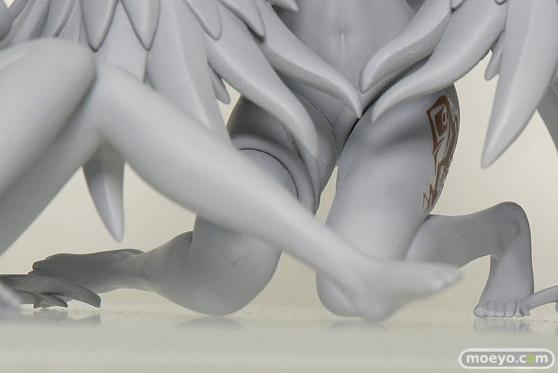 フリーイング S-style  ノーゲーム・ノーライフ ジブリール 精霊シャンプーVer. フィギュア 07