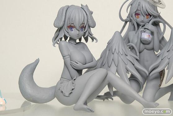 フリーイング S-style  ノーゲーム・ノーライフ ステファニー・ドーラ イヌVer. フィギュア 02