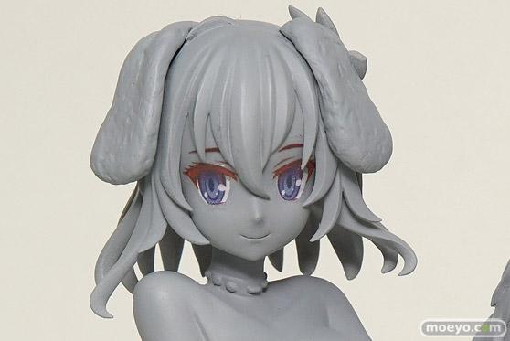 フリーイング S-style  ノーゲーム・ノーライフ ステファニー・ドーラ イヌVer. フィギュア 05