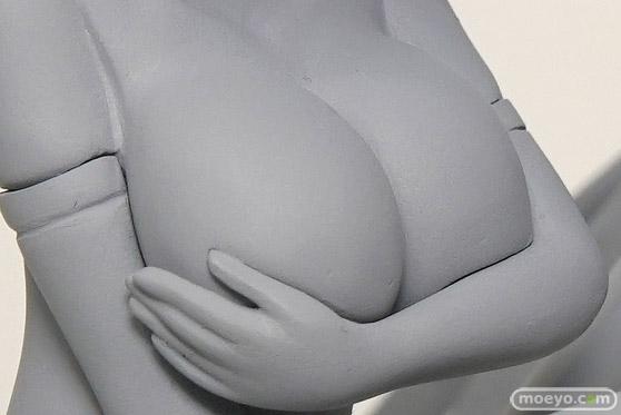 フリーイング S-style  ノーゲーム・ノーライフ ステファニー・ドーラ イヌVer. フィギュア 07