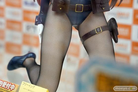 フリーイング フィギュア B-style 島田フミカネ オリジナルバニーガール Veronica 09