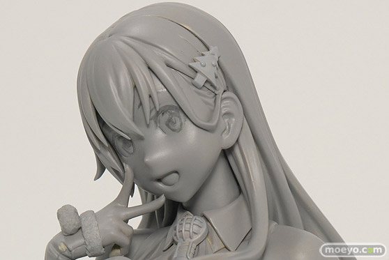 ホビージャパン 艦隊これくしょん-艦これ- 鈴谷 [Xmas]  mode フィギュア 内嶋靖浩 06