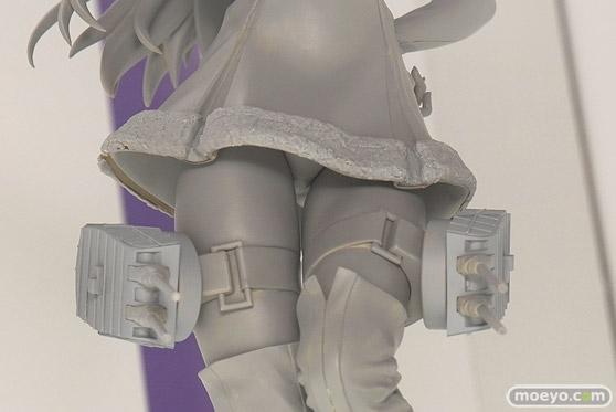 ホビージャパン 艦隊これくしょん-艦これ- 鈴谷 [Xmas]  mode フィギュア 内嶋靖浩 09