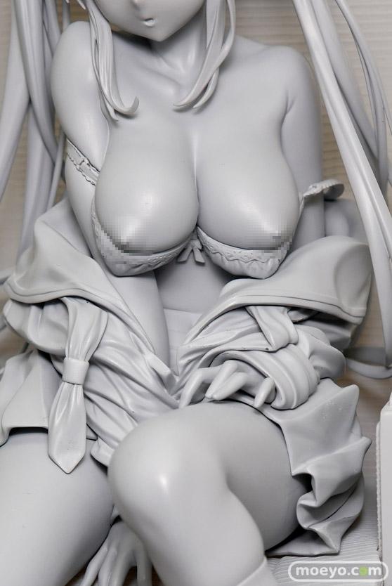 ネイティブ ミユ saitom あきもふ フィギュア エロ 08
