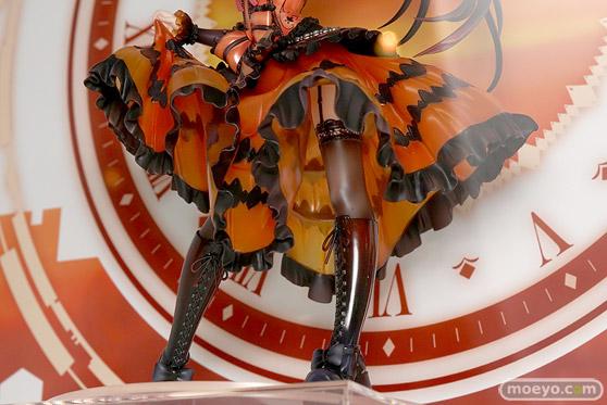 アルター 劇場版デート・ア・ライブ 万由里ジャッジメント 時崎狂三 フィギュア 明田川昇 五日市歩 08
