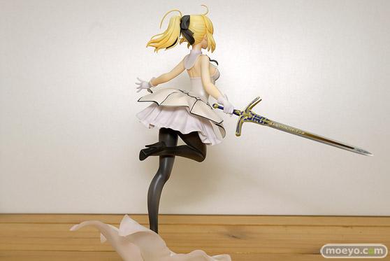 アクアマリン Fate/Grand Order セイバー/アルトリア・ペンドラゴン〔リリィ〕 フィギュア M@ito えこし 05